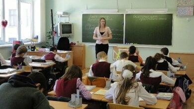 Изменения в ВНО и переподготовка учителей: новшества украинского образования в 2018 году | Корабелов.ИНФО