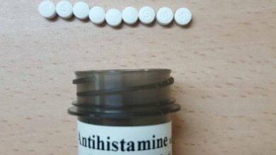 """В пункте пропуска """"ДБМП"""" глиноземного завода у капитана судна снова нашли психотропные таблетки   Корабелов.ИНФО"""