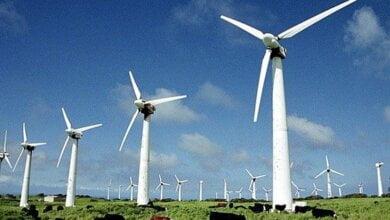 Самая мощная ветряная электростанция Восточной Европы появится в Николаевской области | Корабелов.ИНФО