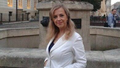 Задержан подозреваемый в убийстве юристки Ноздровской, которая расследовала гибель сестры | Корабелов.ИНФО