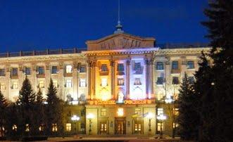 В суде рассмотрят законность назначения новых вице-мэров города Николаева