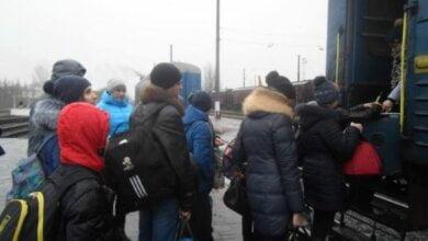 «Детская дипломатия»: школьники из Корабельного района снова будут праздновать Рождество на Западной Украине | Корабелов.ИНФО image 4