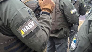НАБУ проводит обыски и в Николаевской области – детективы взялись за дело о дноуглублении | Корабелов.ИНФО