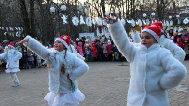 Детские игры и фольклорный праздник: расписание торжеств на Рождественские праздники   Корабелов.ИНФО image 2