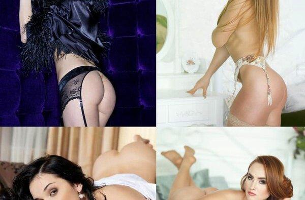 Вдохновившись моделью Playboy, николаевская спортсменка порадовала подписчиков «горячим» фотосетом 18+   Корабелов.ИНФО