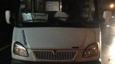 Алкоголя в крови - в 8 раз выше нормы: нетрезвый водитель управлял маршрутным такси № 52 | Корабелов.ИНФО image 1