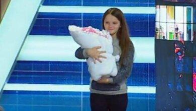 """""""Надивилися фільмів для дорослих в інтернеті"""": батьком дитини шестикласниці виявився її 14-річний родич   Корабелов.ИНФО"""