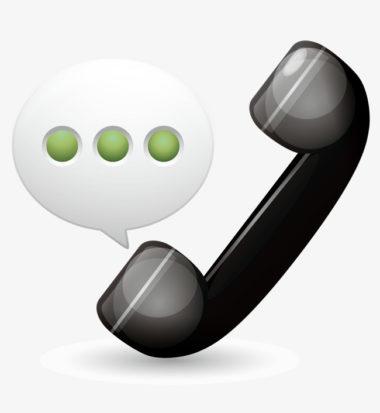 19 января телефонные горячие линии проводит департамент труда и социальной защиты населения горсовета
