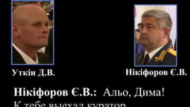 """""""Я уже п...зды тут получаю"""" - еще одно доказательство присутствия российской военной компании на Донбассе   Корабелов.ИНФО image 1"""