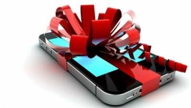 Новогодняя акция от «Николаевгаза»: передай показания счетчика и выиграй смартфон | Корабелов.ИНФО
