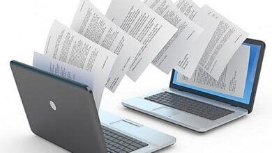 В Николаевском горсовете внедрили систему электронного документооборота   Корабелов.ИНФО