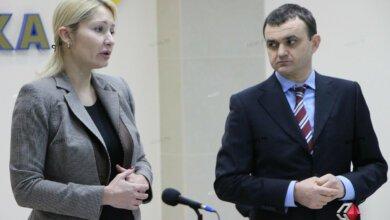 Экс-губернатора Мерикова и его зама Янишевскую полиция вызвала на допрос по «инсулиновому делу» | Корабелов.ИНФО