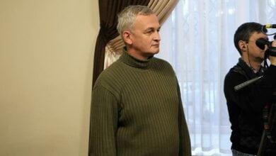 На должность главного архитектора города Николаева претендует только один кандидат | Корабелов.ИНФО image 2