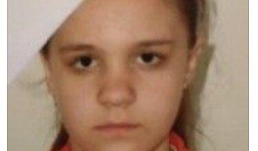 У Миколаєві правоохоронці розшукують безвісно зниклу 22-річну дівчину   Корабелов.ИНФО