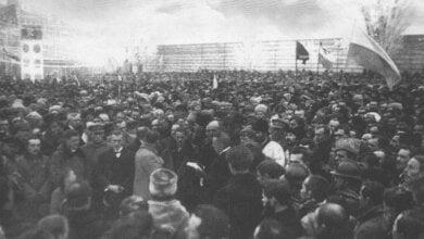 В Украине 22 января отмечают День Соборности: что нужно знать о празднике   Корабелов.ИНФО