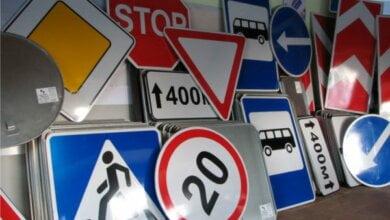 Парадокс по-миколаївськи: відремонтовані дороги стали причиною почастішання аварій | Корабелов.ИНФО image 1