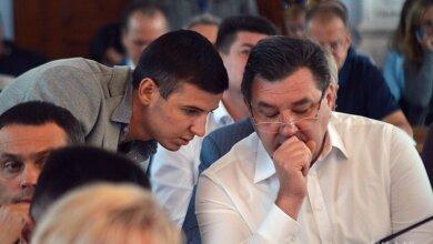За дачу взятки прокурору в четверть миллиона задержаны депутат Николаевского горсовета от «Оппоблока» Копейка и его сын   Корабелов.ИНФО image 2
