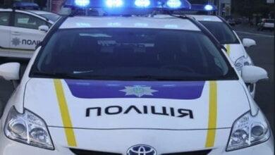 Ранили ножом в шею и отобрали автомобиль... Николаевской полицией объявлен план «Перехват» | Корабелов.ИНФО