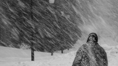 Через погіршення погоди пільговиків мають возити по місту без обмежень, а міжміські автобусні рейси через Миколаїв скасовані   Корабелов.ИНФО