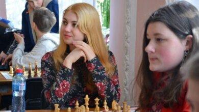 21 февраля в Николаеве стартовал Всеукраинский чемпионат по шахматам | Корабелов.ИНФО image 4