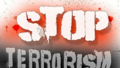 На Миколаївщині - жовтий рівень терористичної загрози, - прокуратура області | Корабелов.ИНФО