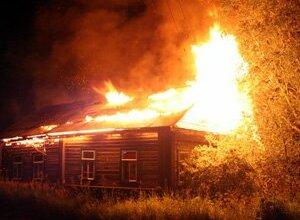 Photo of З початку року в Корабельному районі трапилося вже 9 пожеж, 7 з них – у житлі