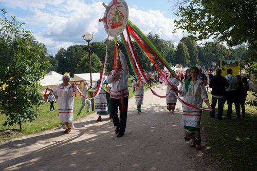 Photo of 2 проекти Громадського бюджету стосуються відродження парку «Богоявленський». Але обрати треба лише один