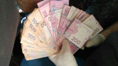 Photo of Деньги спрятала в нижнее белье: в Николаеве на взятке задержали главу медицинской комиссии