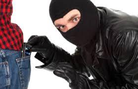 Злодія, що пограбував дівчину посеред вулиці, затримали небайдужі миколаївці   Корабелов.ИНФО
