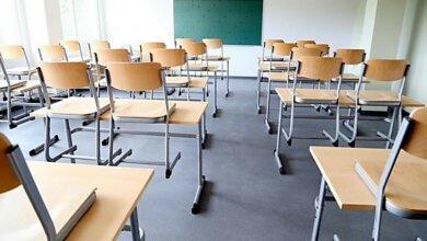 В школах Николаева  карантин продлили до 13 февраля: «Эпидемия не идет на спад» | Корабелов.ИНФО