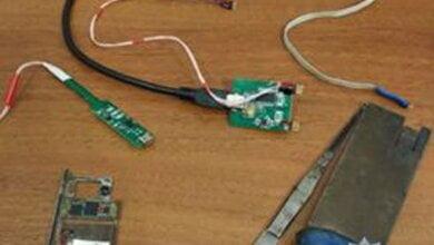 Небезпечні банкомати: за допомогою зчитувальних пристроїв два злодія вкрали з карток, у т.ч. миколаївців, понад 600 тис. грн | Корабелов.ИНФО image 1