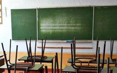 """""""Дети дороже"""": со среды, 28 февраля, приостановлен учебный процесс в Николаевских школах"""