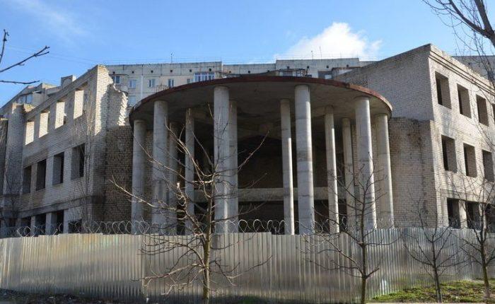 Photo of Николаевская прокуратура передала НАБУ дело о покупке «недостроя на Намыве» – эксперты оценили переплату в 2 млн грн