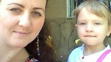 Женщина, сбитая с дочкой на переходе в Николаеве, по-прежнему - в тяжелом состоянии | Корабелов.ИНФО