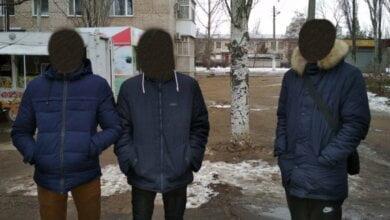 Photo of Трое парней в Корабельном районе так хотели продолжения праздника, что украли батарею отопления