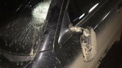 Photo of В Широкой Балке «Шкода» сбила пешехода — пострадавший в больнице