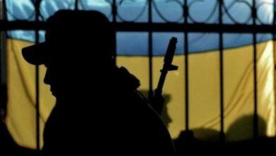 Четверо николаевских морпехов были убиты сослуживцами в результате неуставных взаимоотношений   Корабелов.ИНФО