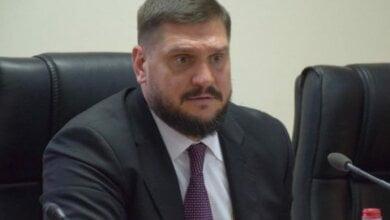 Губернатор Савченко заявил, что снёс бы все больницы и школы, а землю отдал бы предпринимателям | Корабелов.ИНФО image 1