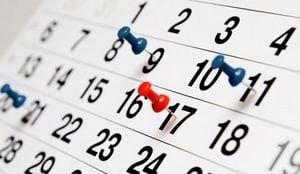 Четыре дня подряд смогут отдохнуть украинцы в связи с празднованием 8 марта | Корабелов.ИНФО