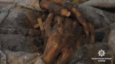 30 лет жила старушка в Николаеве с мумифицированным телом своей матери, получая за нее пенсию (ВИДЕО) | Корабелов.ИНФО