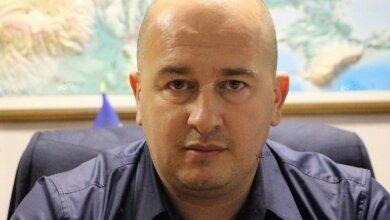 Экс-начальнику Службы автодорог, проживающему в Корабельном районе, объявили о подозрении в подделке справки   Корабелов.ИНФО