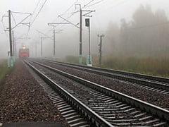 Киев станет ближе: правительство Украины утвердило проект электрофикации железной дороги в Николаев | Корабелов.ИНФО