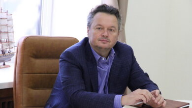 Экс-губернатор Садыков заявил, что будет баллотироваться в мэры Николаева (ВИДЕО) | Корабелов.ИНФО