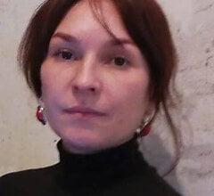 Полиция Николаева разыскивает молодую женщину, пропавшую без вести | Корабелов.ИНФО