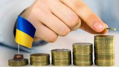 Photo of Сколько денег Николаевская область получит в 2018 году из госбюджета (инфографика)