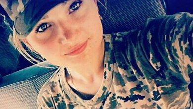 На Донбассе во время обстрела боевиков погибла девушка-медик, которая помогала гражданским | Корабелов.ИНФО
