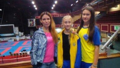 Аэрокикбоксеры из ДЮСШ №5 завоевали 13 медалей на чемпионате Украины   Корабелов.ИНФО