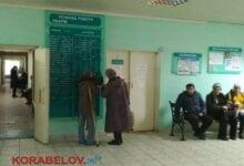 Photo of Цены на платные услуги в больнице Корабельного района