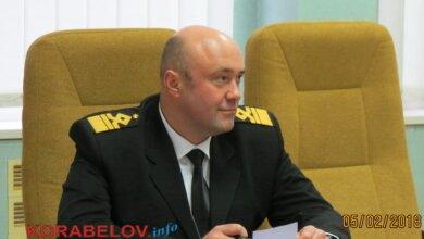 Руслан Олейник