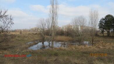 Photo of Бурлящий поток фекалий: новое зловонное озеро образовалось в Корабельном районе (ВИДЕО)